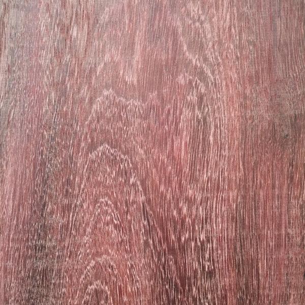 Lignum vitae wood images reverse search